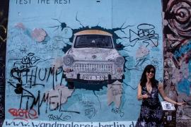 """""""TEST THE BEST"""" von Birgit Kinder"""