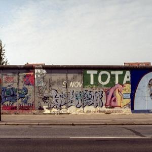 BGA_9-November1938-1989_96dpi_3558