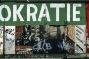 "Zensur ""OKRATAIE"" über ""Diagonale Lösung des Problems"""