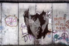 Anarchie über Berlin