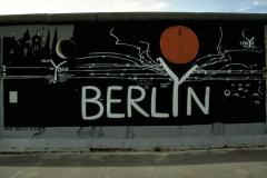 "Gerhard Lahr: ""Berlyn - Tokyo - New York"""